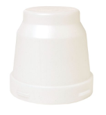Chicken Waterer Nest Jug 1GAL