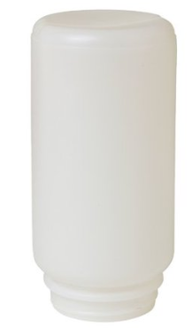 Chicken Waterer Jar 1QT 690 Poly