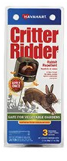 Critter Ridder Rabbit Repellent