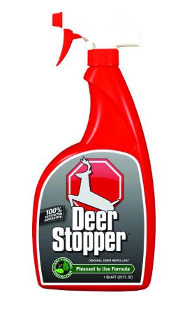 Messina Deer Stopper RTU