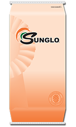 Sunglo Starter 650 Base