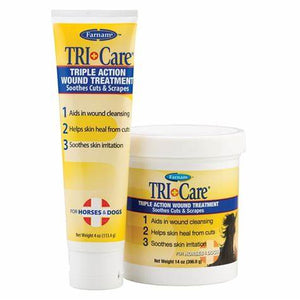 TRI-Care Wound Ointment