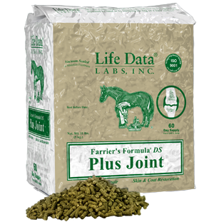 Farrier's Formula® DS Plus Joint