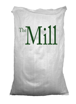 The Mill Broiler Mash