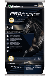 ProForce Fuel