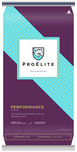 ProElite Performance