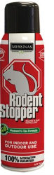 Rodent Stopper Spray