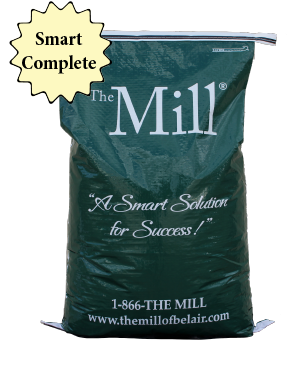 Mill Smart Complete