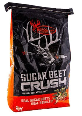Sugar Beet Crush Mix