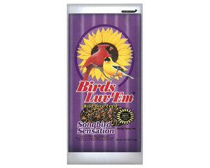 Martig Farms Birds Luv 'Em Songbird Sensation