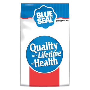 Blue Seal Guinea Pig Pellets