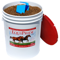 EquiPride® by SweetPro®