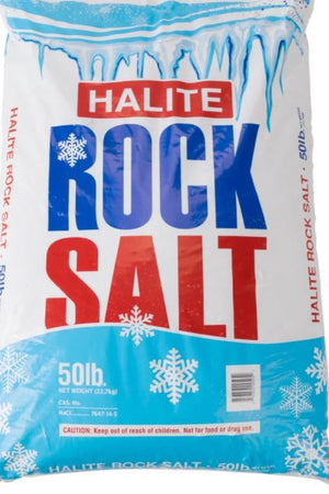 Halite/Rock Salt