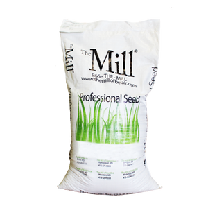 Athletic Mix Grass Seed