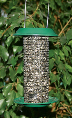Woodlink Magnum Sunflower Feeder