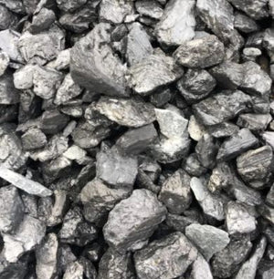 Anthracite Nut Coal