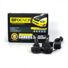 LED H16 / 5202 / 2504 Single Beam - BFXenon Premium OEM - Headlight Upgrade Kit