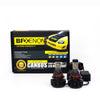 LED BiXenon Kit