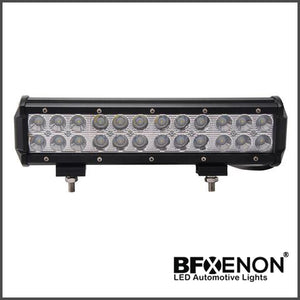 LED Light Bar Pro Series - Straight - Bottom Mount - 12 Inch