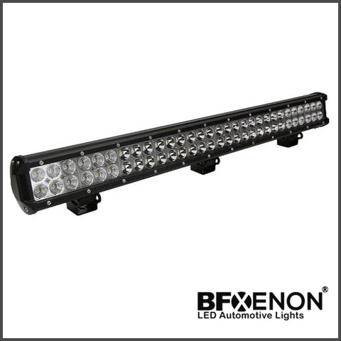 LED Light Bar Pro Series - Straight - Bottom Mount - 44 Inch