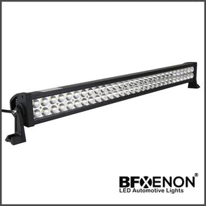 LED Light Bar Pro Series - Straight - Side Mount - 34 Inch
