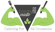 Bizzy Fit Meals