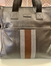 GUCCI LARGE TOTE / MESSENGER UNISEX