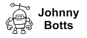 JohnnyBotts
