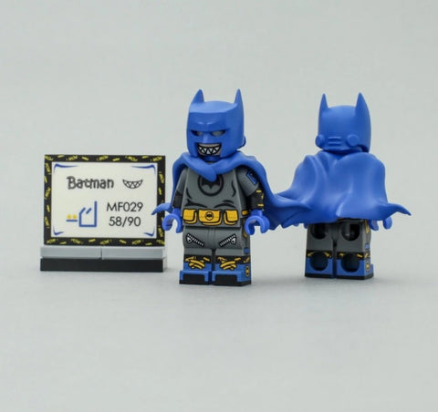 MF-batman