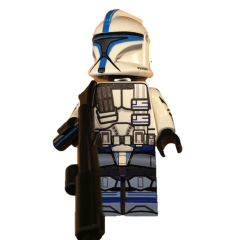 Star Wars ARC Trooper