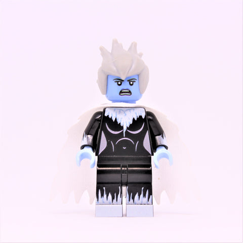 Killer Frost Minifigure-Free Shipping