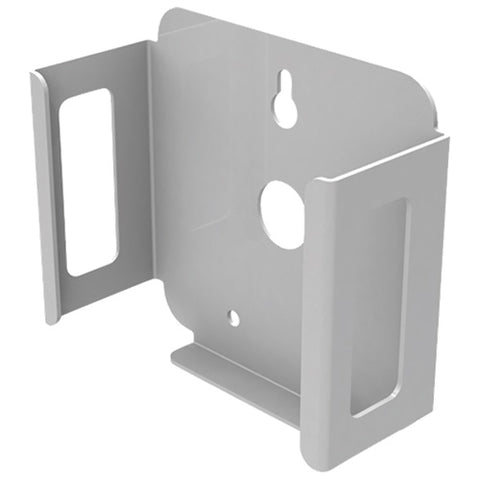 Wall Bracket for Sonos Bridge - White