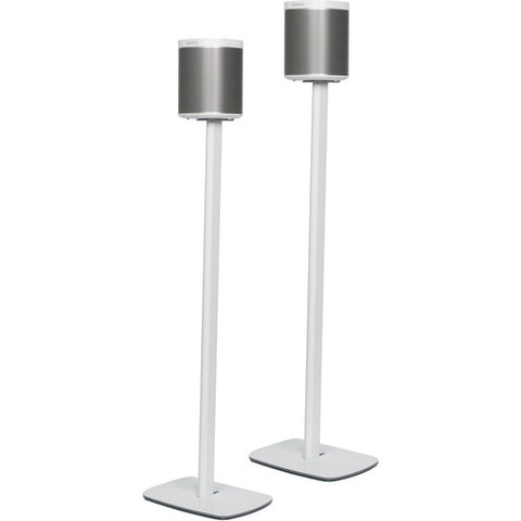 Flexson Floorstands for Sonos PLAY:1