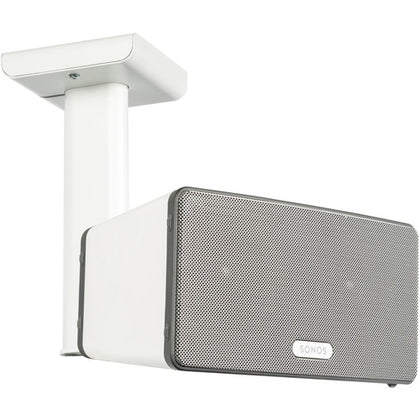 Sample View Flexson Ceiling Mount for SONOS PLAY:3 (White)