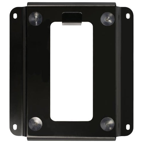 FLEXSON Wall Mount for Sonos Sub (Black)
