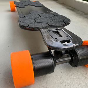 Used Electric Skateboards