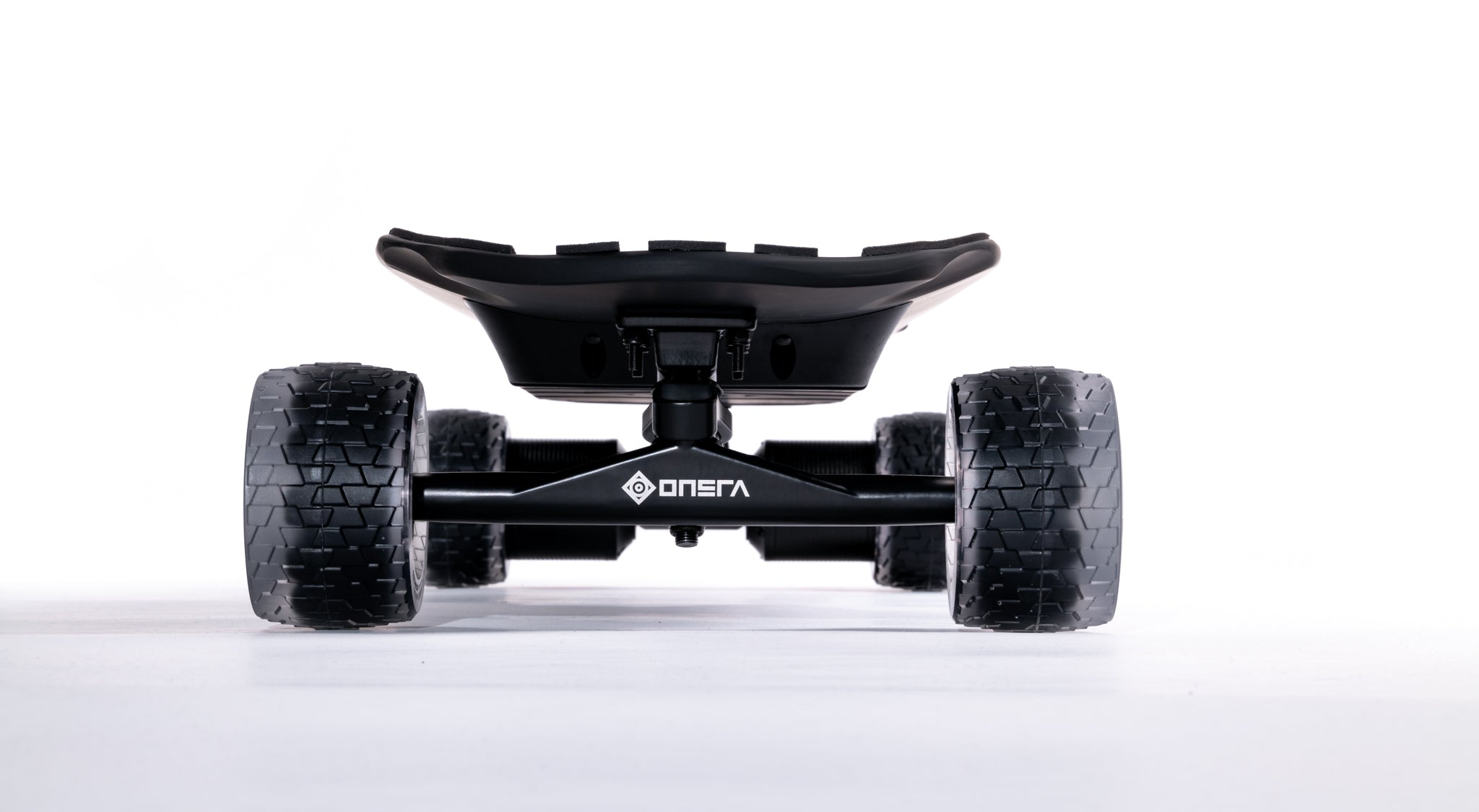 ONSRA Challenger - Direct Drive Electric Skateboard