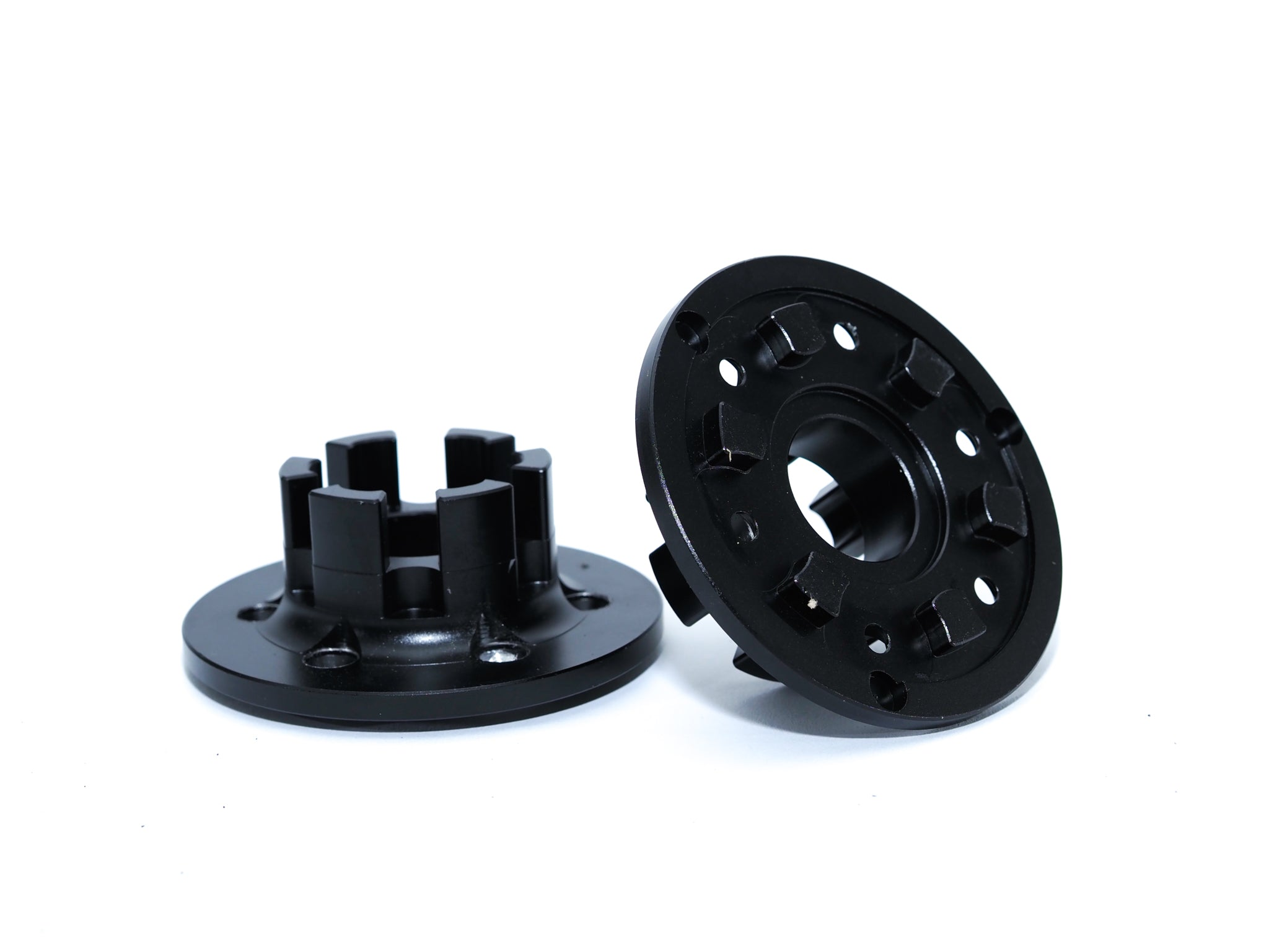 KEGEL or ABEC Adaptor for Direct Drive Motor - ONSRA Europe