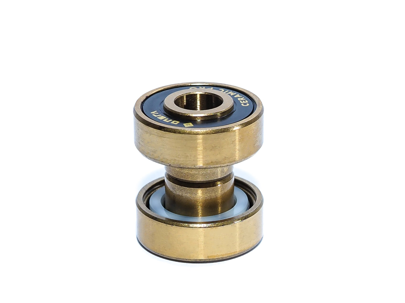ONSRA Ceramic PRO - Electric Skateboard Bearings