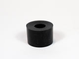 Electric Skateboard Bushings HARD 96A