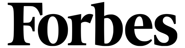 files/forbes-logo-black-transparent.png