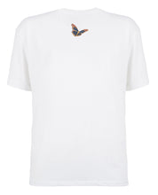 Pick Me Up on Doheny Tee - White