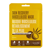 Skin Recovery Biocellulose Mask - Soo'Ae Canada