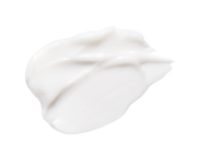 SLEEPING HAIR MASK 2 STEP HAIR CAP - ROSE