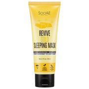 Revive Gold Sleeping Mask Tube