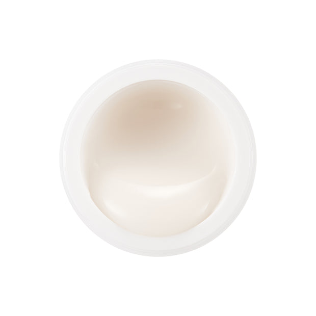 Soy Bomb Water Gel Cream - Soo'Ae Canada