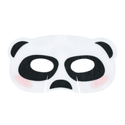 Panda Eye Brightening Mask - Soo'Ae Canada