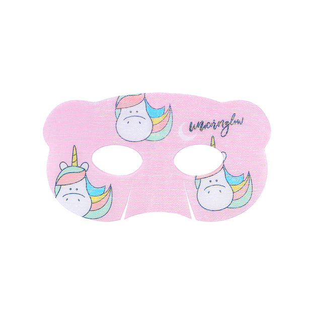 UNICORN GLOW EYE MASK - Soo'Ae Canada