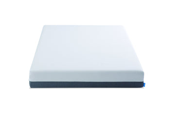 Pause & Sleep Memory Foam Mattress