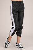 Lexi Brooklyn Jogger Pants